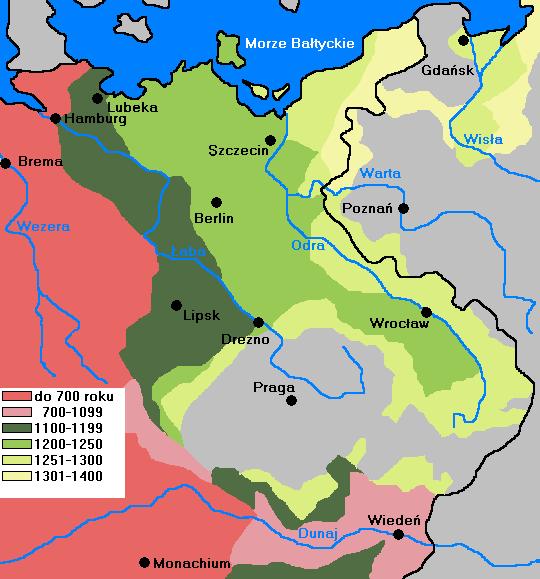 Osadnictwo_niemieckie_na_wschodzie